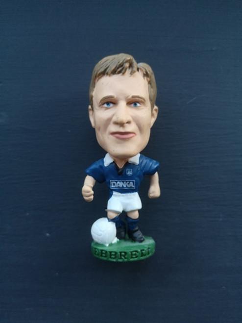 John Ebbrell Everton PL150 Loose