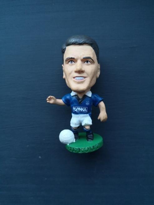 Paul Rideout Everton PL230 Loose
