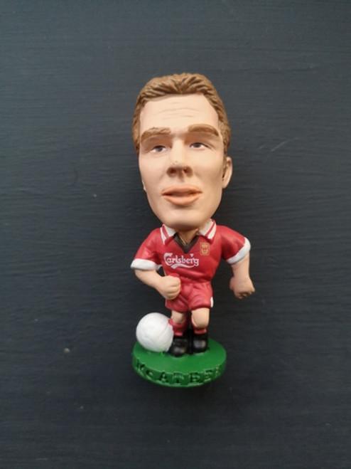 Jason McAteer Liverpool PL20 B Loose