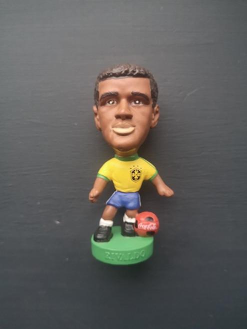 Rivaldo Brazil CC07 Loose
