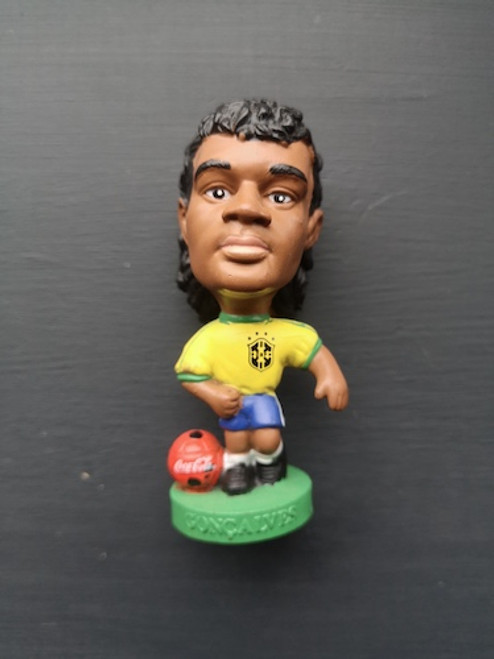 Goncalvez Brazil CC13 Loose