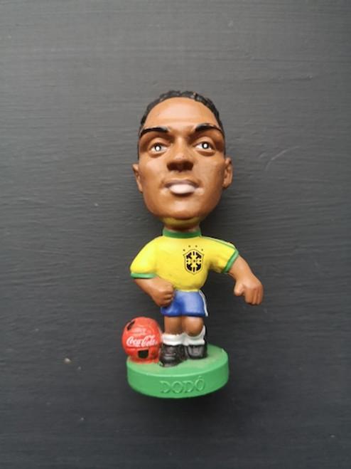 Dodo Brazil CC14 Loose