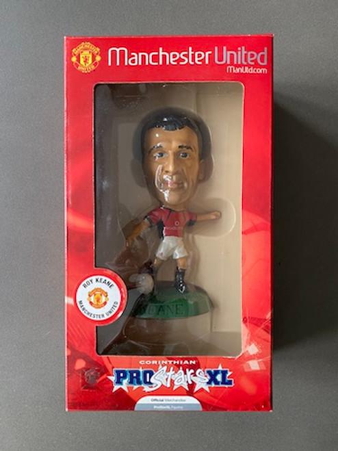Roy Keane Manchester United XL032 Blister