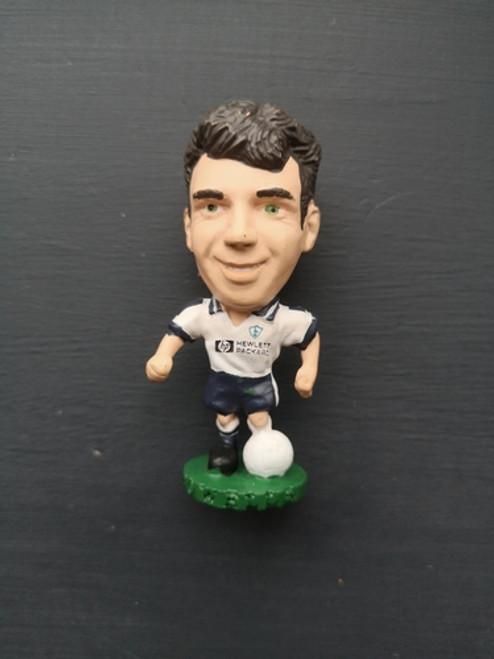 David Howells Tottenham Hotspur PL188 Loose