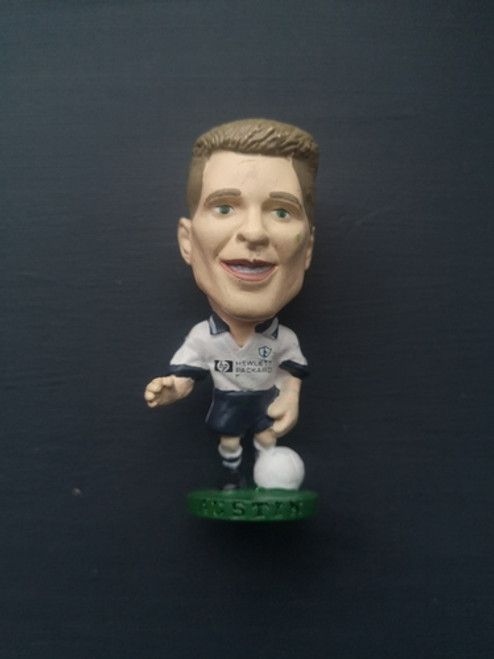 Dean Austin Tottenham Hotspur PL268 Loose