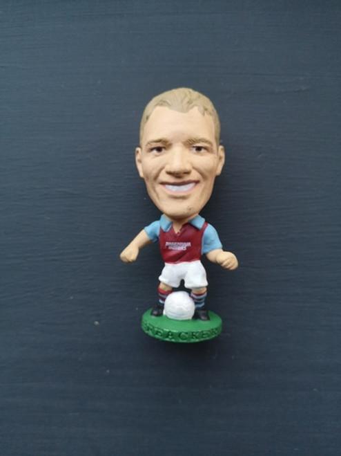 Tim Breaker West Ham United PL99 Loose