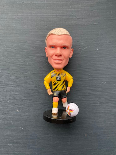 Erling Haaland Borussia Dortmund SW01 Loose