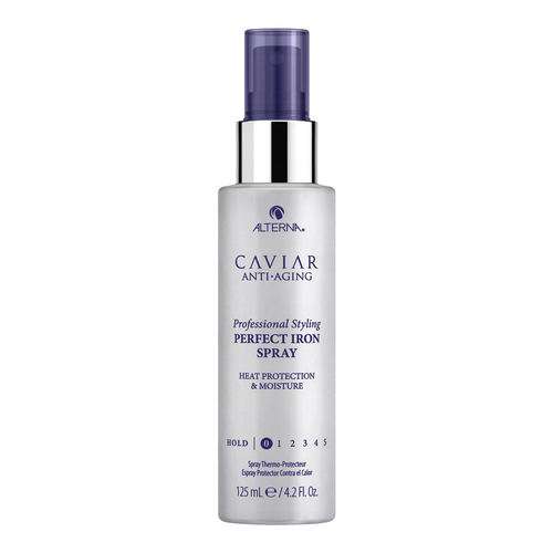 Caviar Professional Styling Perfect Iron Spray