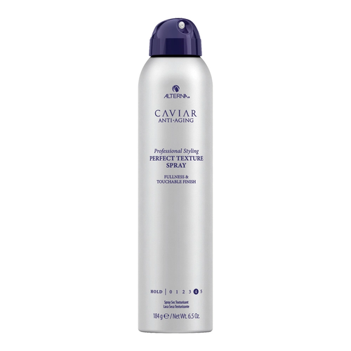 Caviar Professional Styling Perfect Texture Spray