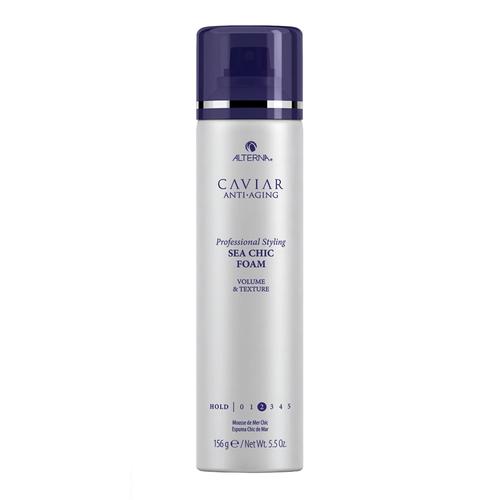 Caviar Professional Styling Sea Chic Foam