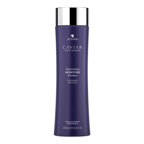 Caviar Replenishing Moisture Shampoo 40Ml