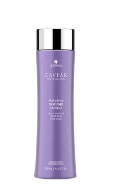 Caviar Volumising Shampoo 40ml