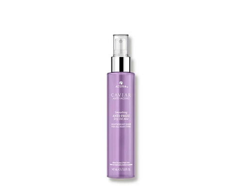 Smoothing Anti-Frizz Dry Oil Mist 25mL