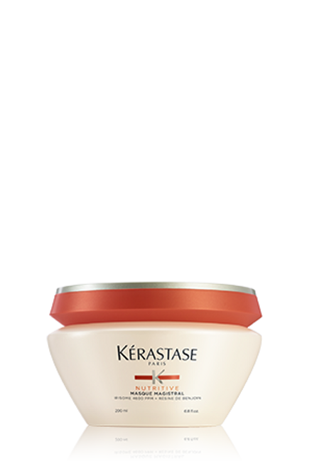 Nutritive Magistral Masque 200ml
