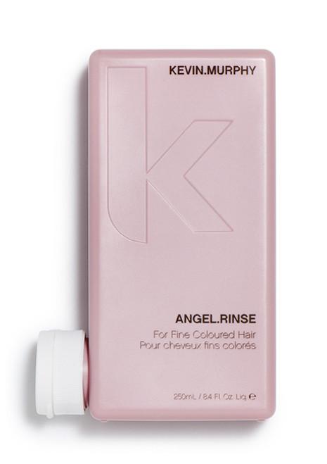 Angel Rinse 250ml