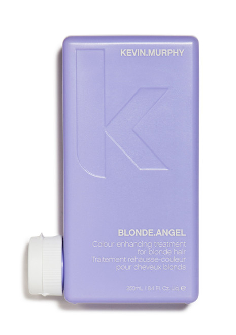 Blonde Angel Treatment 250ml