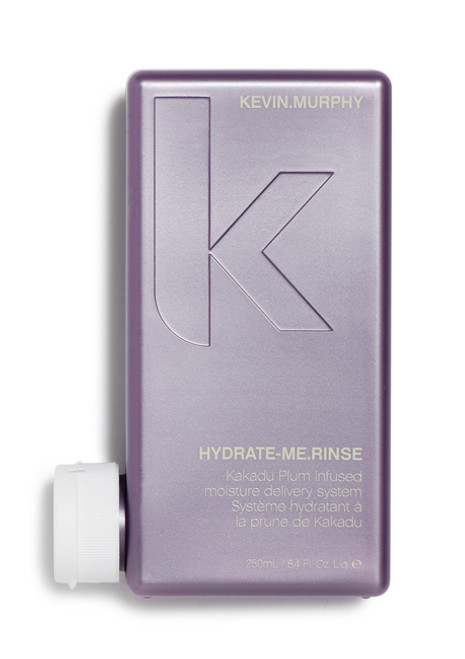 Hydrate Me Rinse 250ml