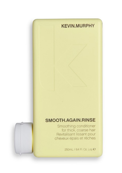 Smooth Again Rinse 250ml