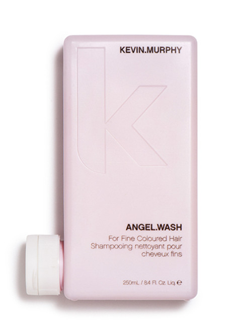 Angel Wash 40ml