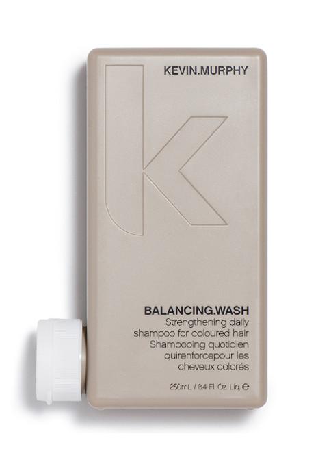 Balancing Wash 40ml