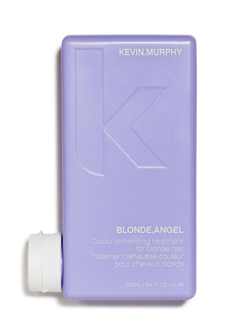 Blonde Angel Treatment 40ml