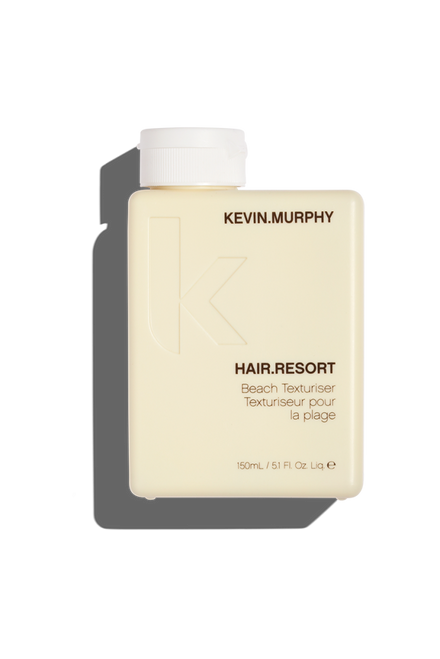 Hair Resort 40ml