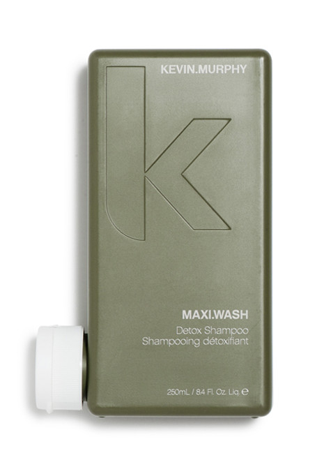 Maxi Wash 40ml