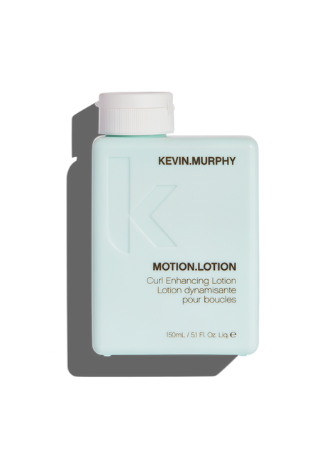 Motion Lotion 40ml