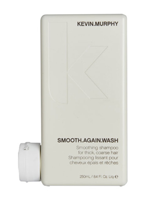 Smooth Again Wash 40ml