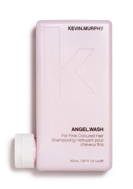 Angel Wash 250ml
