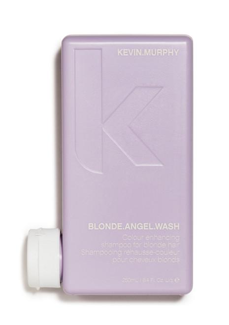 Blonde Angel Wash 250ml