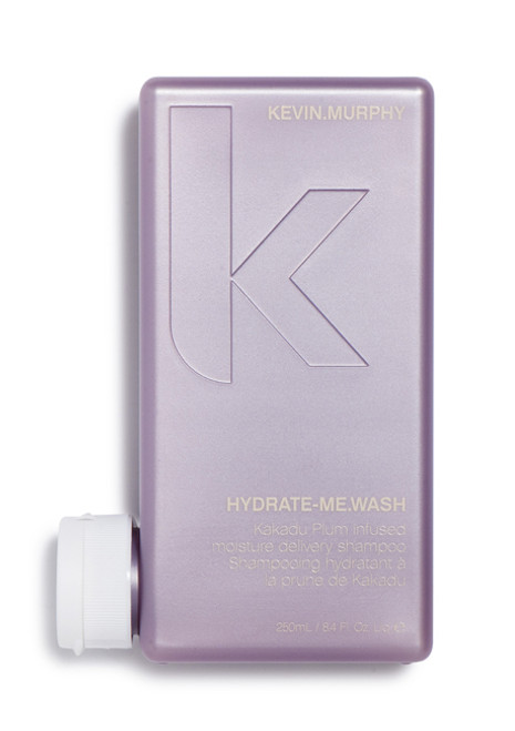 Hydrate Me Wash 250ml