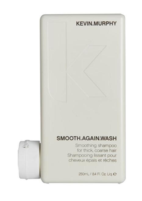 Smooth Again Wash 250ml
