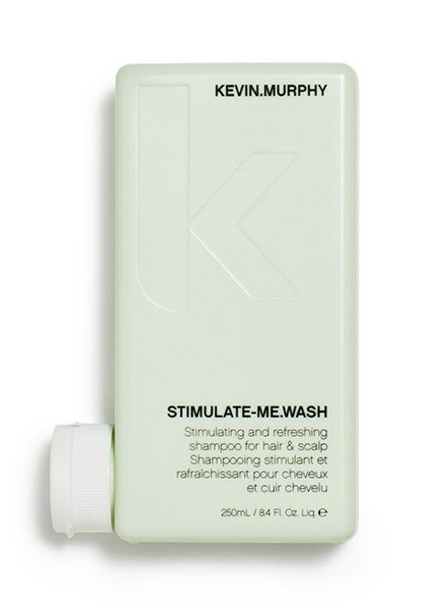 Stimulate wash 250ml