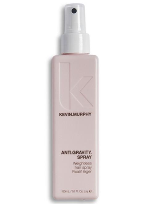 Anti Gravity Spray 150ml