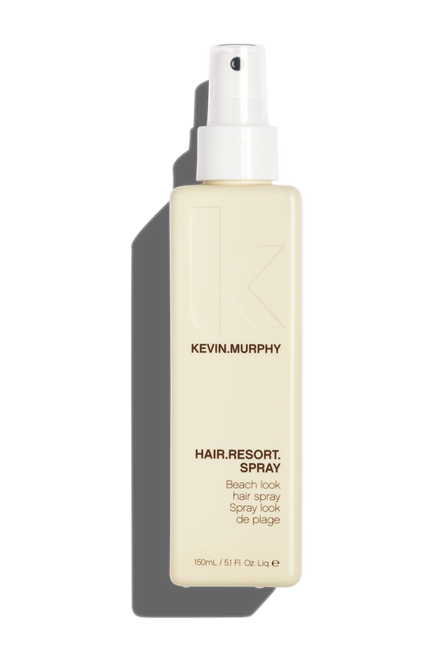 Hair Resort Spray 150ml