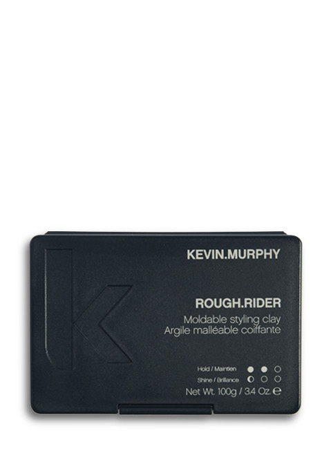 Rough Rider 100g