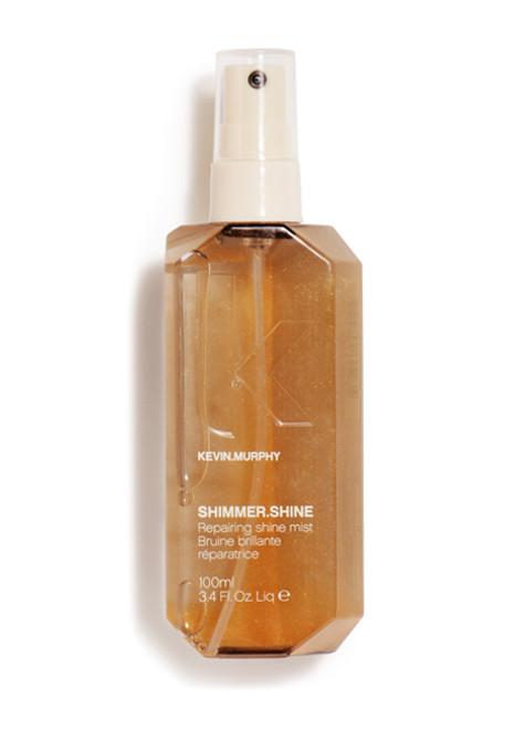 Shimmer Spray 100ml