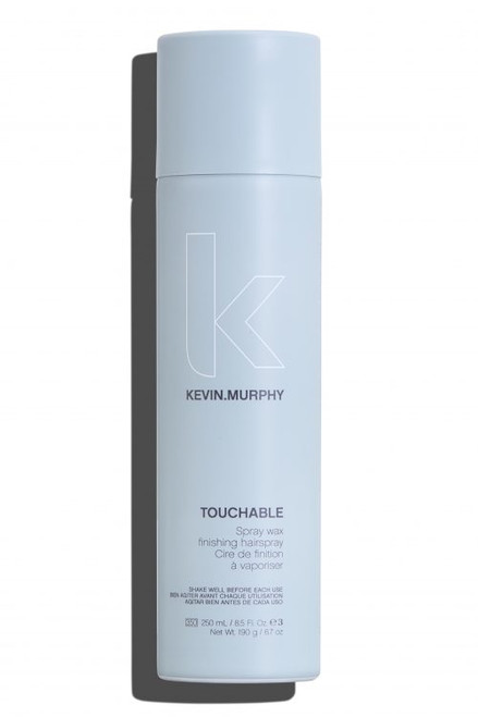Touchable 250g