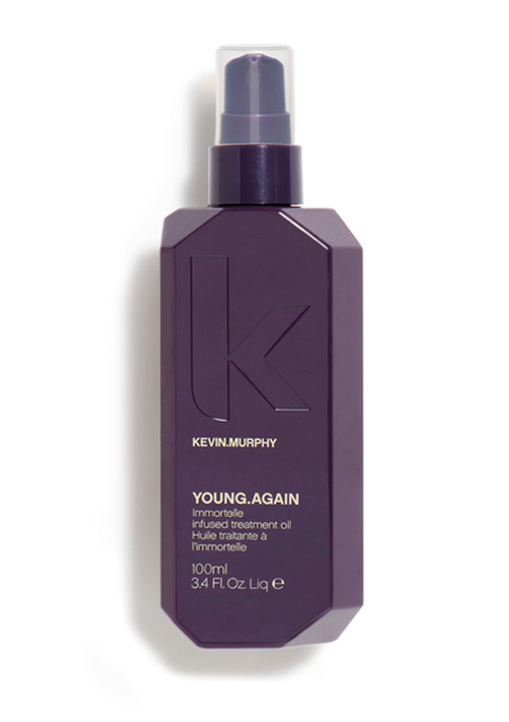Young Again 100ml