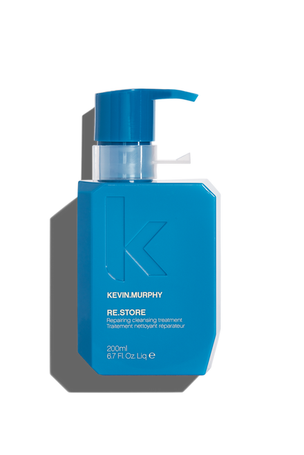 Re.Store Treatment 100ml