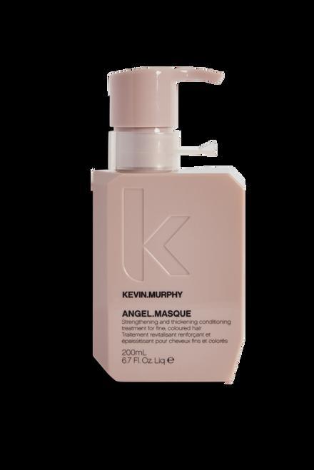 Angel Masque 200ml