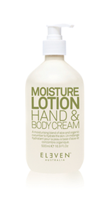 ELEVEN Lotion Hand & Body 500ml