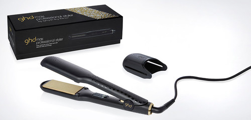 GHD Max Styler Iron