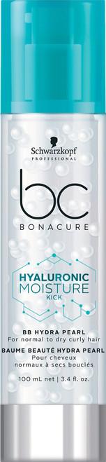 BC Moisture Kick BB Hydra Pearl