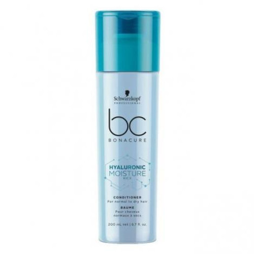 BC Moisture Kick Conditioner