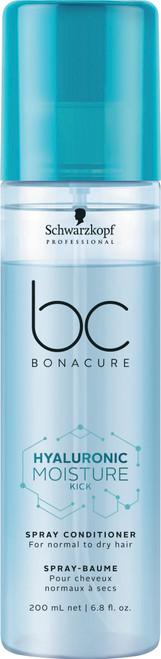 BC Moisture Kick Spray Conditioner