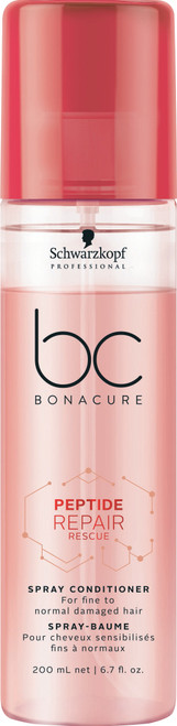 BC Repair Rescue Spray Conditioner