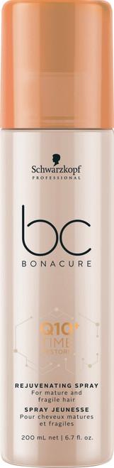 BC Time Restore Q10 Rejuvenating Spray