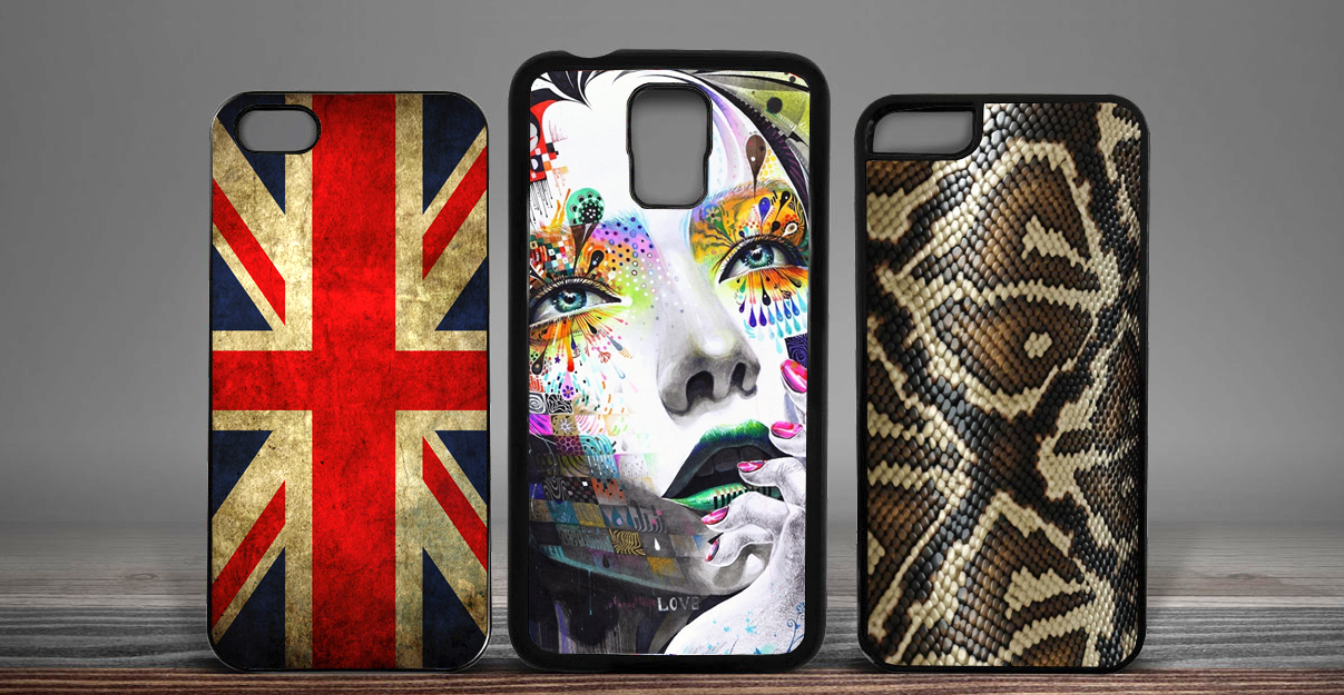 cellphone-cases.jpg